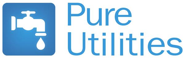 Pure Utilities